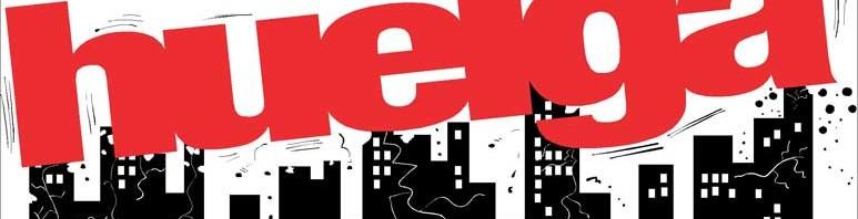 Imagen de anticapitalistasgranada.blogspot.com